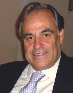 Dr. E. Asín Cardiel