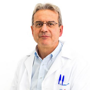Dr. Salvador Álvarez Antón