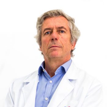 Dr. Miguel Ángel Cobos Gil