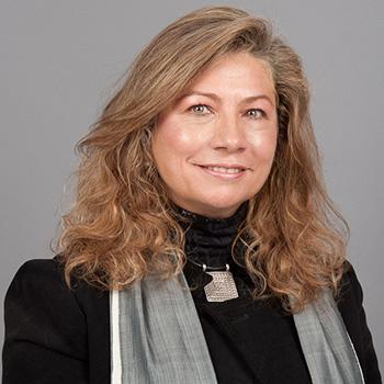 Dra. Araceli Boraita Pérez